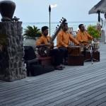 Les Maldives #2