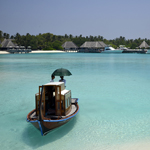 Maldives #2