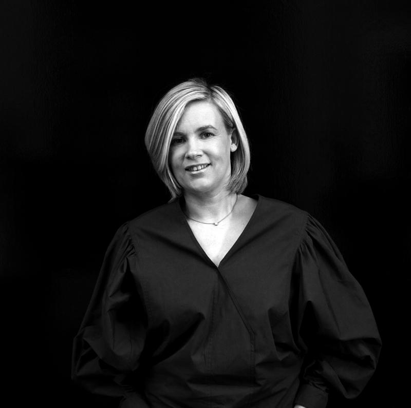 Interview voyage : Hélène Darroze – Chef