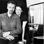 Clairemarie Osta et Nicolas Le Riche – Danseurs et Chorégraphes