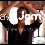 Travel Jam TV – Faisons les présentations :)