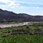 Travel Jam à la Kasbah Bab Ourika – Une journée à la Kasbah