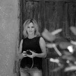 Insider – l'interview de Beatriz à la Kasbah Bab Ourika