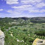 Travel Jam au Domaine de Manville – La balade en famille dans les Alpilles