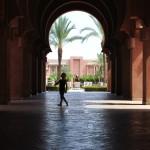 Marrakech #1
