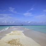 Les Maldives – Landaa Giraavaru