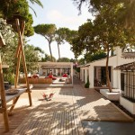 Kids Club #1 : Le Marbella Club