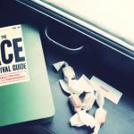 10 bonnes raisons de choisir le Ace Hotel