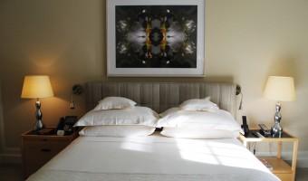 Les 8 détails qui nous ont fait choisir The Mark Hotel New York