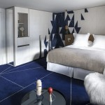 Opening : Le White 1921 Courchevel