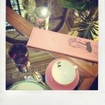 New York city guide – l'Afternoon Tea d'Eloïse, au Plaza