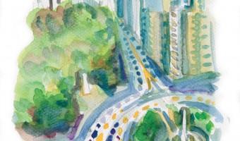 5 raisons de choisir… Le Mandarin Oriental New York