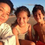 En Vacances avec… Mai Hua, Réalisatrice et Auteure du blog Maihua.fr