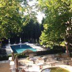 Travel Jam au Domaine de Manville – Au kids club