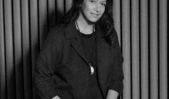 Christine Innamorato – Directrice Artistique de Bonpoint
